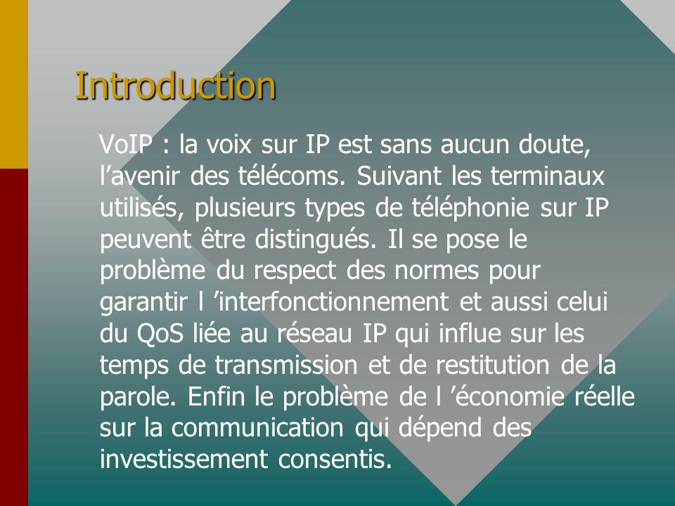 Entre 2 postes téléphoniques En téléphonie grand public, il existe 2 méthodes.