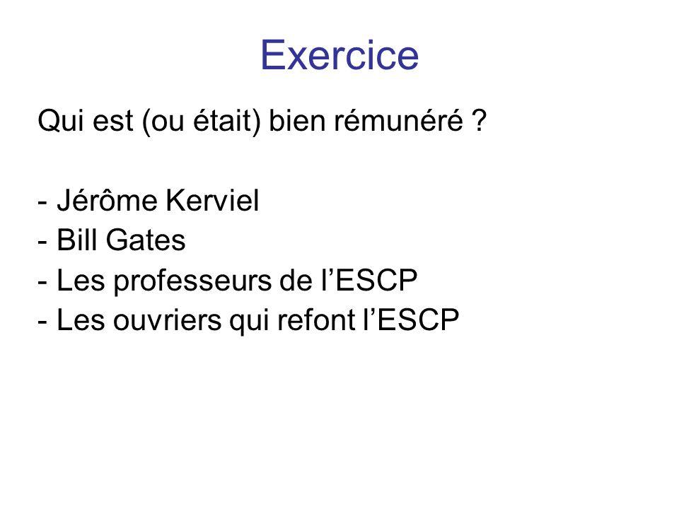 Position de la Conférence des Présidents du Comité national du CNRS sur les Primes d excellence scientifique Motion votée le 5 octobre 2009 La CPCN est hostile à la logique des primes dexcellence scientifique.
