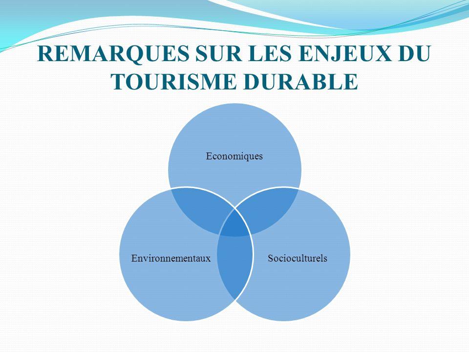 PROBLEMATIQUE La question fondamentale : comment concilier progrès économique et social sans mettre en péril léquilibre naturel de la Côte dIvoire ?