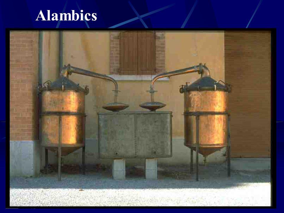 Alambics