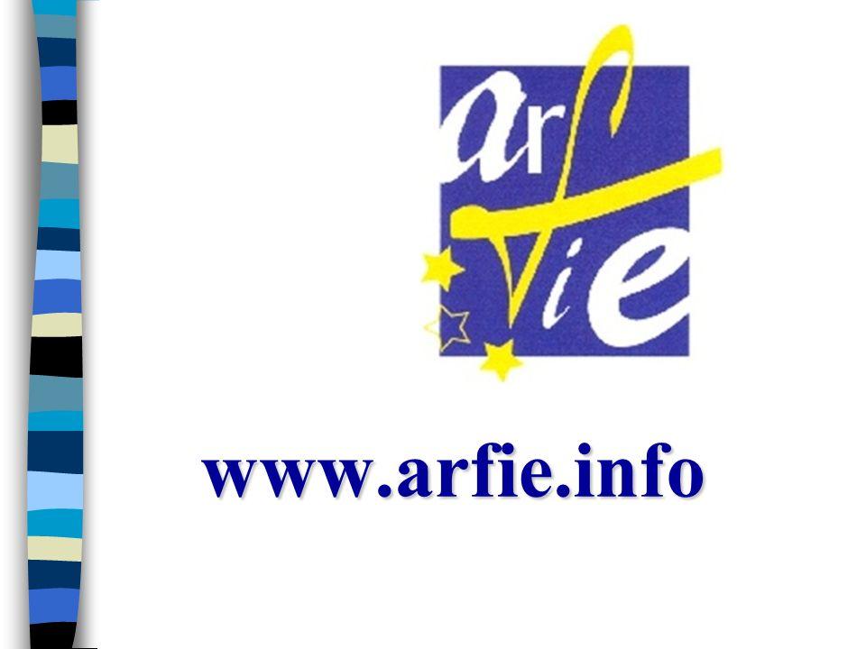 www.arfie.info