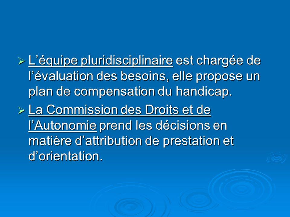 La MDPH est administrée par une commission exécutive qui comprend, outre son président : des membres représentant le département, désignés par le PCG