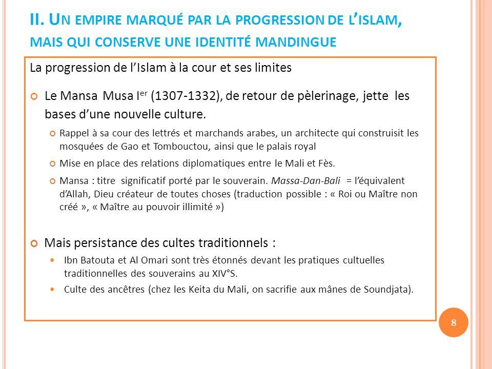 L E MARCHÉ DES ESCLAVES DE Z ABID (Y ÉMEN ) Miniature du manuscrit des Maqamat de Al Hariri, vers 1230 http://expositions.bn f.fr/livrarab/images/g plans/gd/5847_105.jp g http://expositions.bn f.fr/livrarab/images/g plans/gd/5847_105.jp g 19