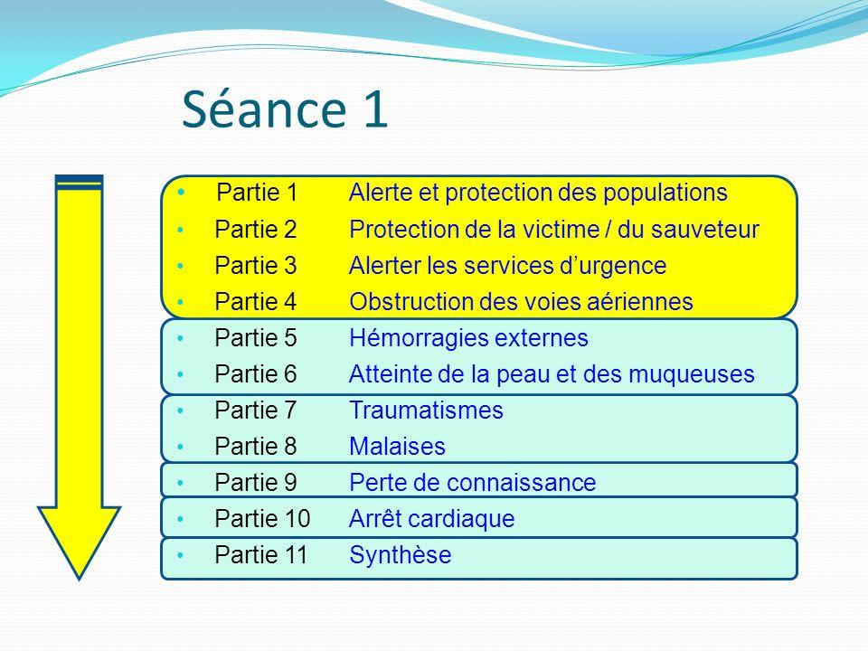 ATTRIBUTION DU CERTIFICAT DE COMPÉTENCES « PSC 1 » Laptitude à prévenir les risques et à porter les premiers secours aux personnes en situation de dét