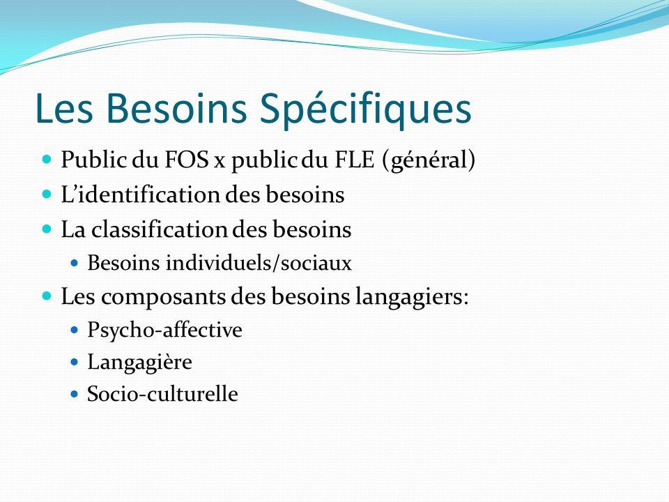 Exercices du FOS http://www.le-fos.com/thema.interactif.htm* http://www.le-fos.com/thema.interactif.htm http://www.le-fos.com/thema.dossiers.htm* http://www.le-fos.com/thema.dossiers.htm *Le TICE et le FOS