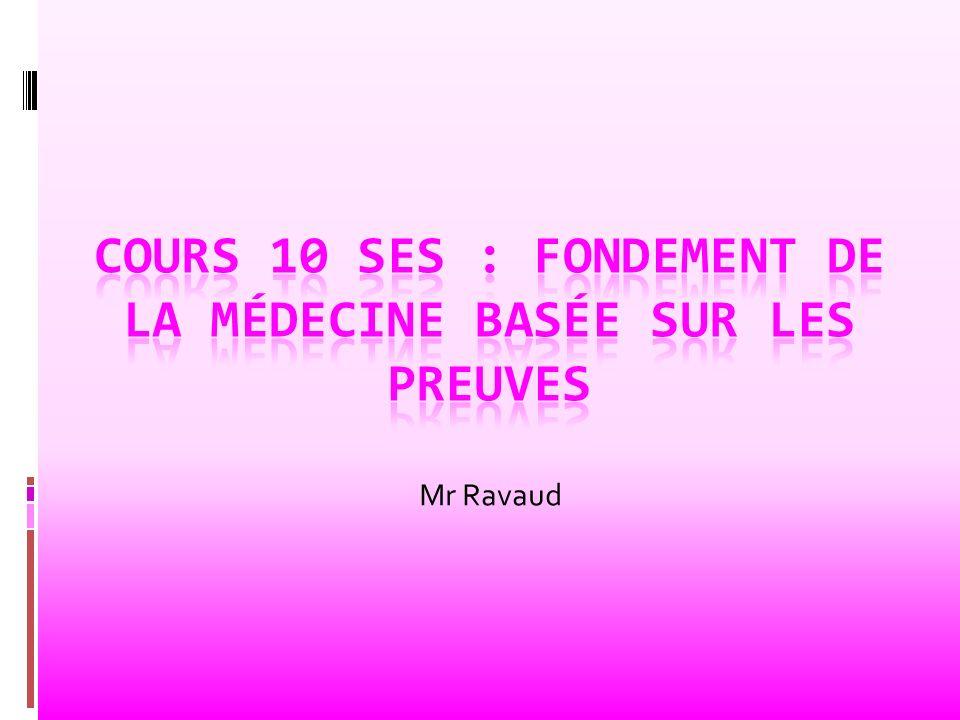 Mr Ravaud