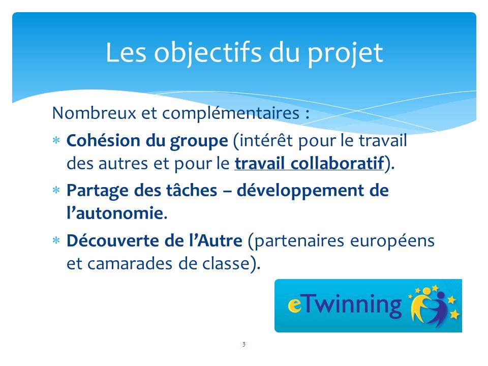 Mes groupes Diigo créés pour le projet Groupe 1 (projet environnement) Groupe 1 Groupe 2 (les nouvelles) Groupe 3 (Lexpression écrite) Groupe 3 54 Nos outils en ligne