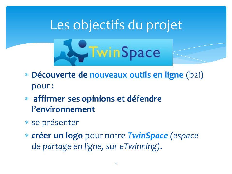 35 Troisième Tâche – création de Glogs sur le site Glogster Les élèves créent des posters interactifs en ligne (des Glogs).