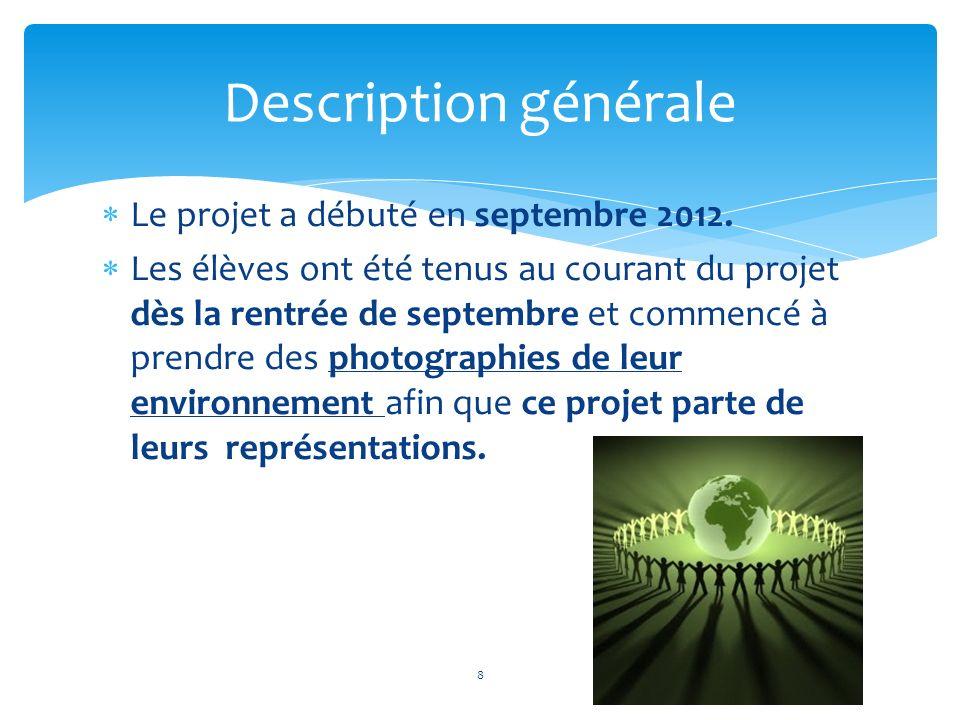 Jenseigne au Lycée Giraux Sannier, à Saint Martin Boulogne (Pas de Calais) depuis 1999,Lycée Giraux Sannier À lULCO (préparation CAPES/Master Enseignement Anglais en didactique et Certification C2i2e) depuis 2008, lULCO Je suis également formatrice TICE (DAFOP de Lille) depuis 2012,DAFOP de Lille Et ai écrit deux ouvrages chez Ellipses (préparation du baccalauréat en anglais, lexique et compréhension-expression écrites).Ellipses 59 Contact -- Références