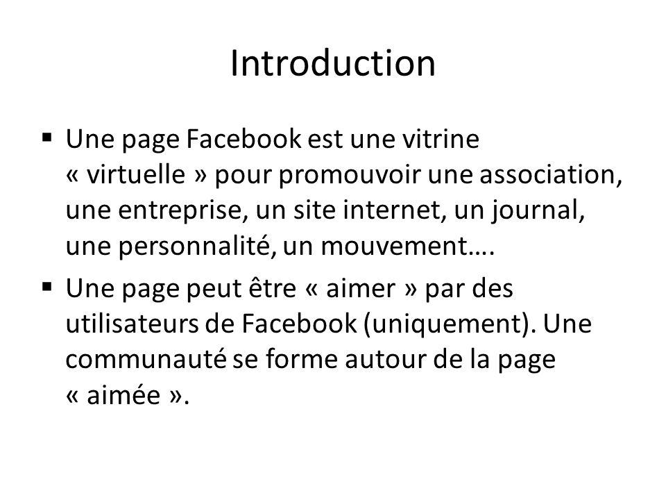 1- Lanimation de la page FB Elle peut se faire de deux manières différentes : Manuelle Automatique (flux Rss) Session des Tisserands – 17 mars 2012 Clothilde Courtaugis
