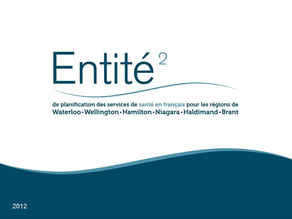 Présentation Contexte Rôle de lEntité 2 Défis et enjeux Risques dêtre desservis dans une langue autre que la nôtre Impact pour les francophones de WWHNHB 2