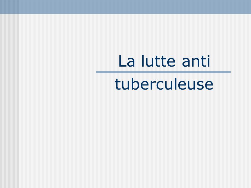 IV- Modalités pratiques du traitement 7- Résultats du traitement a- guérison: Traitement correct. Prise régulière. Durée suffisante. BK fin du ttt. b-