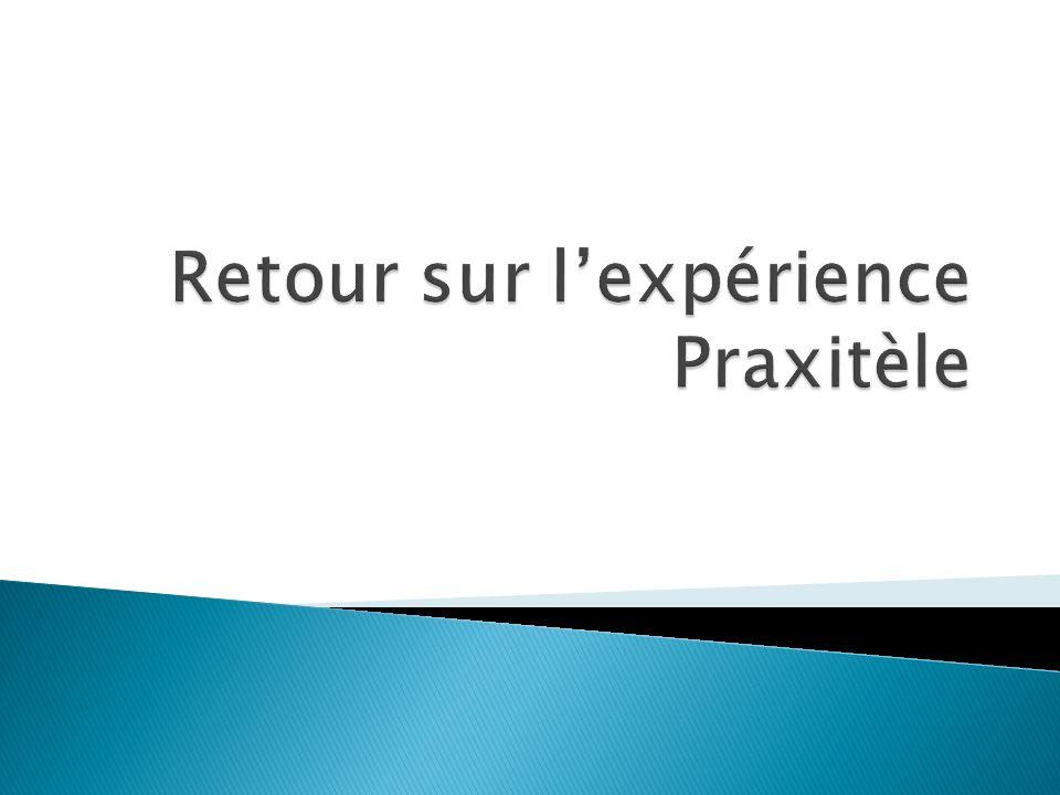 Expérience mis en service doctobre 1997 à juillet 1999 à Saint Quentin en Yvelines (région parisienne) Durée 20 mois ( au lieu des 12 mois prévus initialement) en raison des résultats, des problèmes techniques et commerciaux Expérimentation en deux phases: Octobre 1997 à juillet 1998: offre restreinte dans le temps (7h30 à 19h) et dans lespace (5 stations); Juillet 1998 à juillet 1999 période dévolution (Véhicules avec nouvelles technologies, service 24h/24h, 7 jours sur 7 et 14 stations) Service: Trajet de courte distance (dispersion des stations) Retour à la station de départ Tous les véhicules sont électriques Utilisation Durée moyenne des courses : 20 min Croissance du service : 550 courses en juin 1998 à 2 000 courses en avril 1999