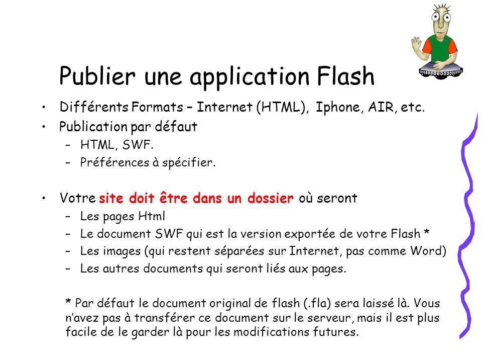 Vérifier votre compte sur le serveur ESIBAC Dans Firefox sur MAC Firefox ou Explorer sur PC Important assurez-vous que les pop-up sont autorisés –Firefox / Préférences..