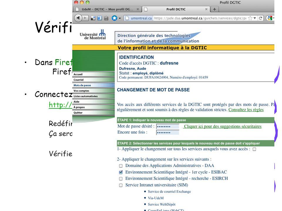 Définir un site Préparer le dossier où sera votre site avec le html et le swf Ouvrir Dreamweaver Menu Site /Gérer les sites Cliquer le Bouton Nouveau pour créer un site Donnez un nom et choisissez le dossier local ou est votre site.