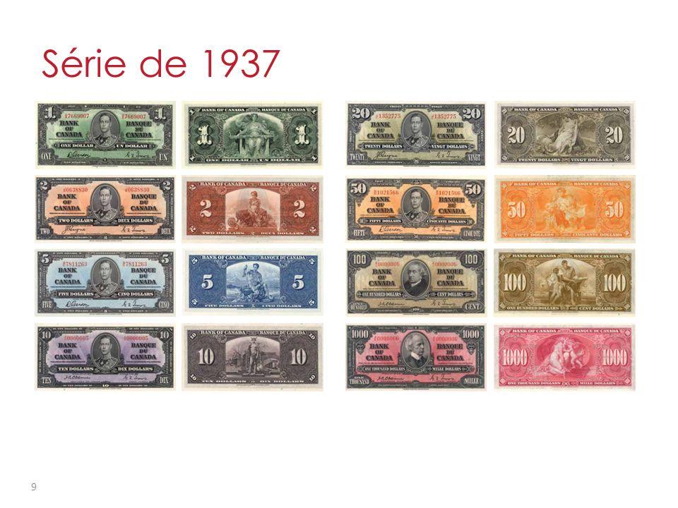 Série de 1937 9