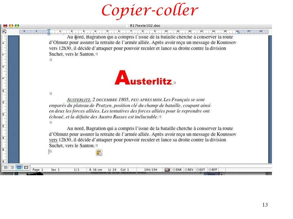 Copier-coller 13