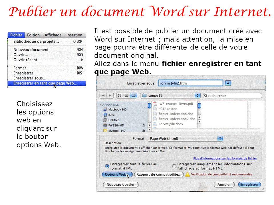 Word 2008 vous propose des modèles. 36 Accueil avec les différents modèles. Modèles bulletins.