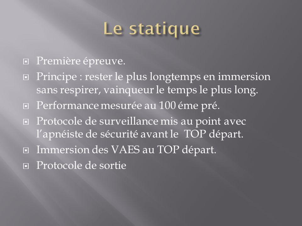 SPECIFICITE PALME / SP Pénalité si perf réalisée <de 25 m à la perf annoncée avec la méthode de calcul: ((PA-25) – PR x 3 m Pour valider une perf au mur il faut toucher le mur avant de sortir les voies aériennes.