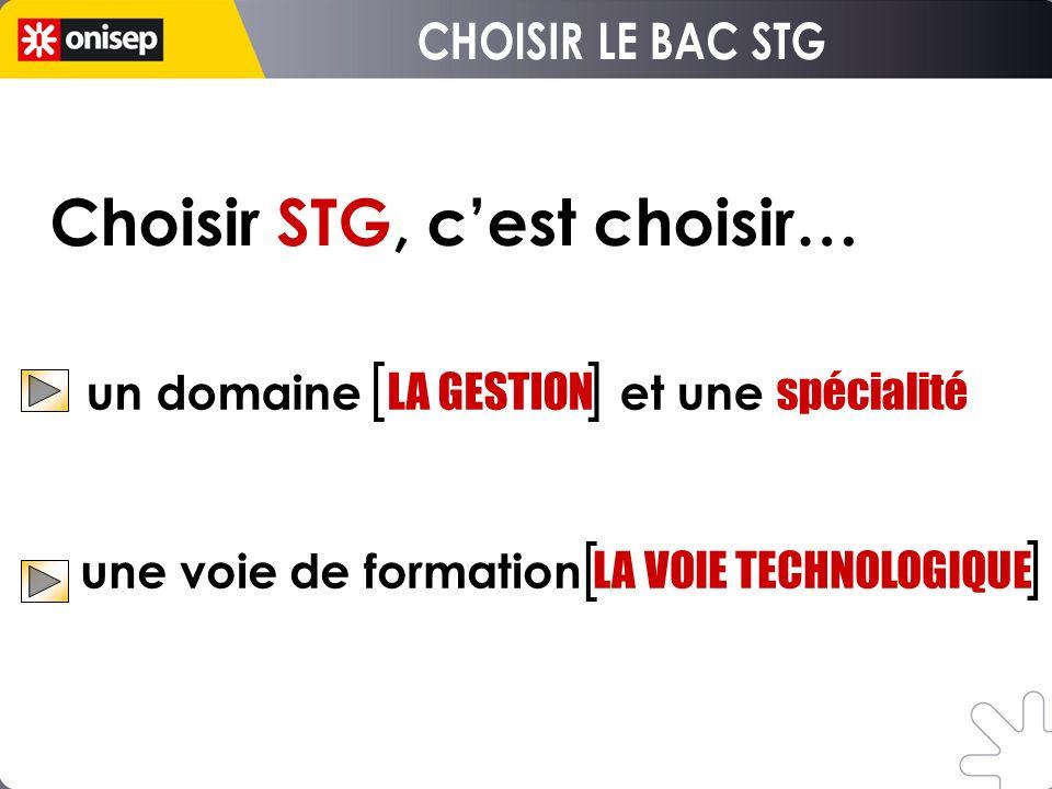 CGRH - Mercatique - CFE - GSI