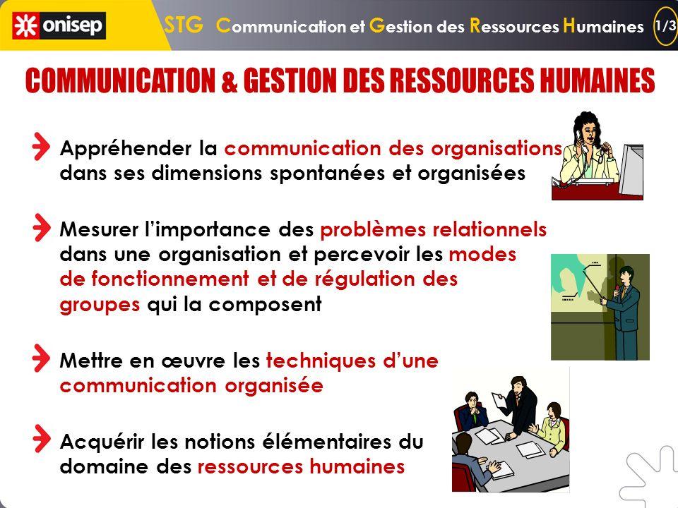 Pour ceux qui aiment… …le travail administratif … lorganisation … la communication