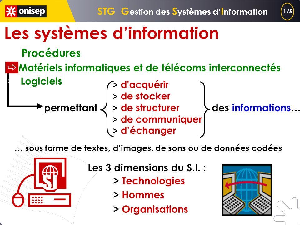 Pour ceux qui aiment… …linformatique … la logique … lanalyse… la gestion… langlais