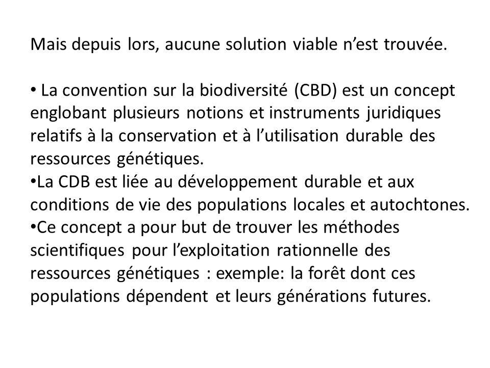 Un exemple type sur comment négocier le financement des projets datténuation des GES: On procède par: 1.Recherche dun partenaire industriel fiable 2.Créer un partenariat win-win à travers un projet ayant trait au mécanisme de développement propre (MDP) ou économie verte.