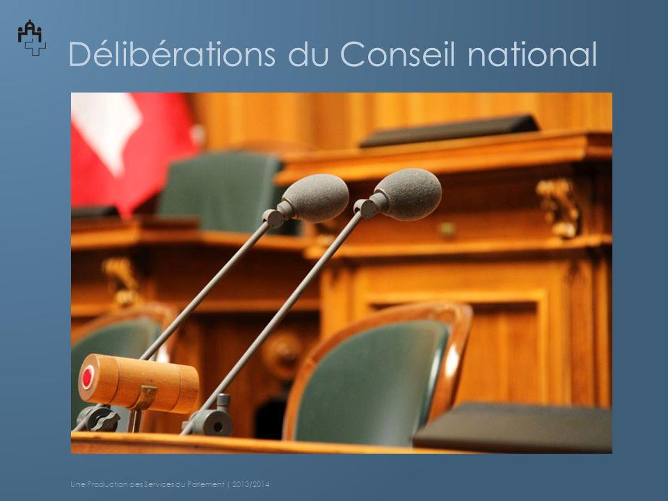 Autres Commissions Commission des grâces Commission de rédaction Commission judiciaire Commission de limmunité Une Production des Services du Parlement | 2013/2014