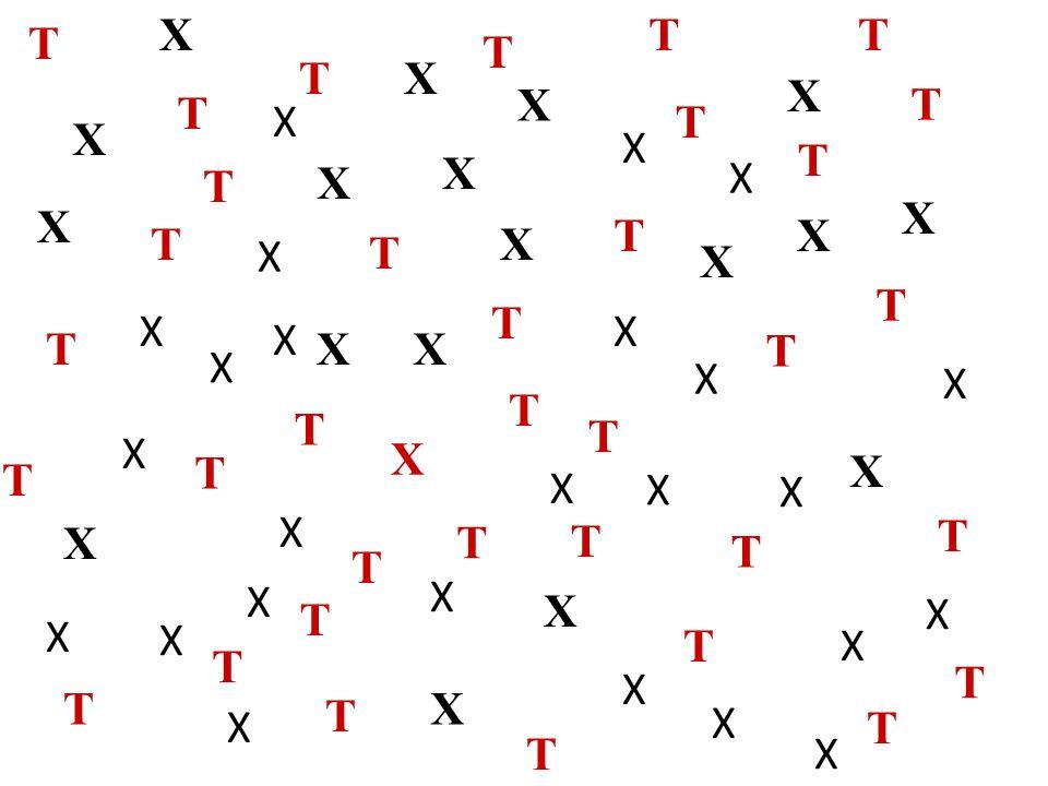 T X T X X X X T T T T X X X X T T T T X X X X T T T T X X X X T T T T X X X X T X T X X X XT X X X T X X X X T X X X X X X X X X X X T T T T T T T T T T T T