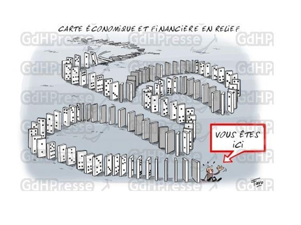 Le CADTM essaie de construire une riposte au niveau cohérent A Namur, en organisant en mai 2010 sa 1 ère formation publique sur la dette du Nord A Istanbul, du 1 er au 3 juillet en défendant lidée dune coordination européenne contre la dette et les plans daustérité.