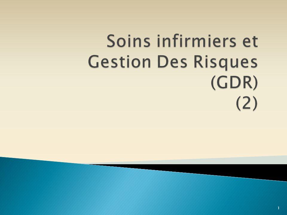 Le développement de la règlementation : - sécurité sanitaire dans les ETS (V 2010) : référentiel regroupant les règlements de sécurité sanitaire et leur contrôle.
