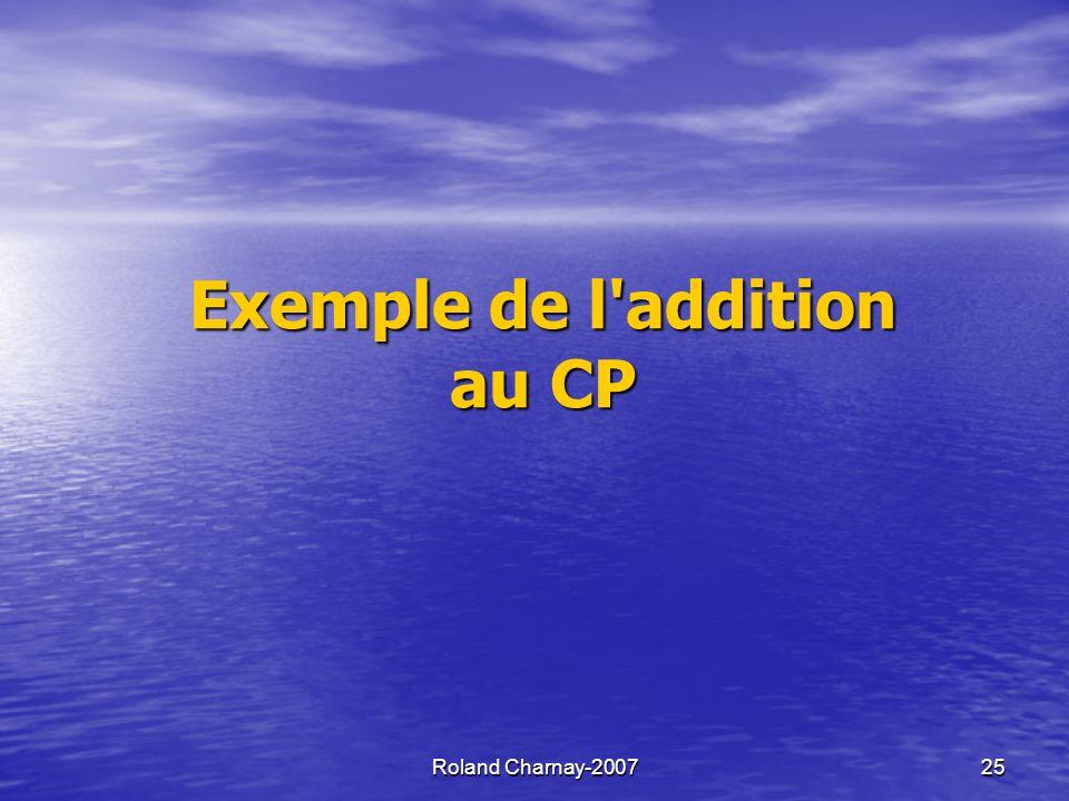 Roland Charnay-200726 Un exemple de problème fondamental Dix dans la boîte (Cap maths CP) - deux joueurs - 1, 2 ou 3 jetons dans la boîte à chaque coup.