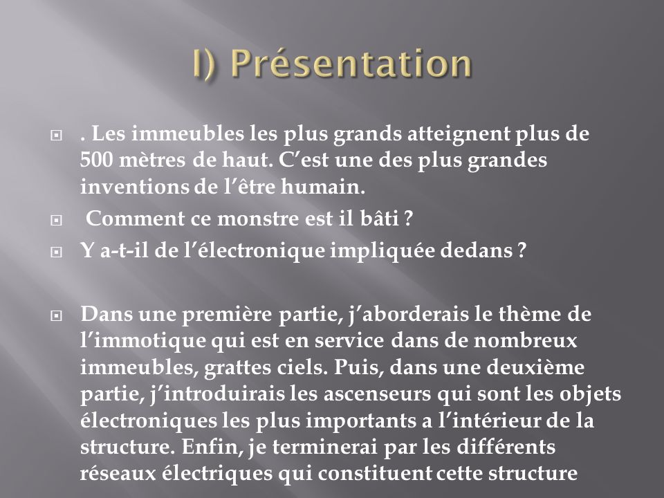 http://wiki.si.ulaval.ca/index.php/Guide_De _Conception:R%C3%A9seau_%C3%A9lectriqu e#G402004_Distributions_.C3.A9lectriques_sou terraines http://wiki.si.ulaval.ca/index.php/Guide_De _Conception:R%C3%A9seau_%C3%A9lectriqu e#G402004_Distributions_.C3.A9lectriques_sou terraines http://www.unarc.asso.fr/site/actumois/juille t02.pdf