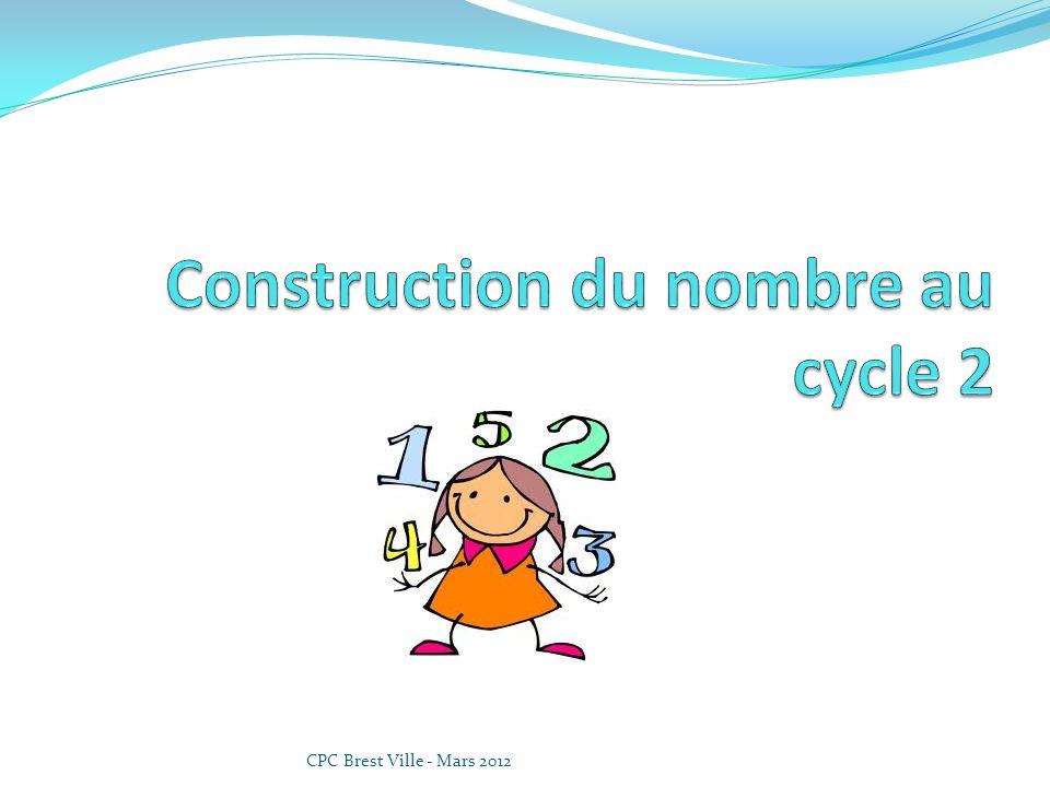 Introduction 1.Programmes 2008 et LPC Quelles compétences en jeu .