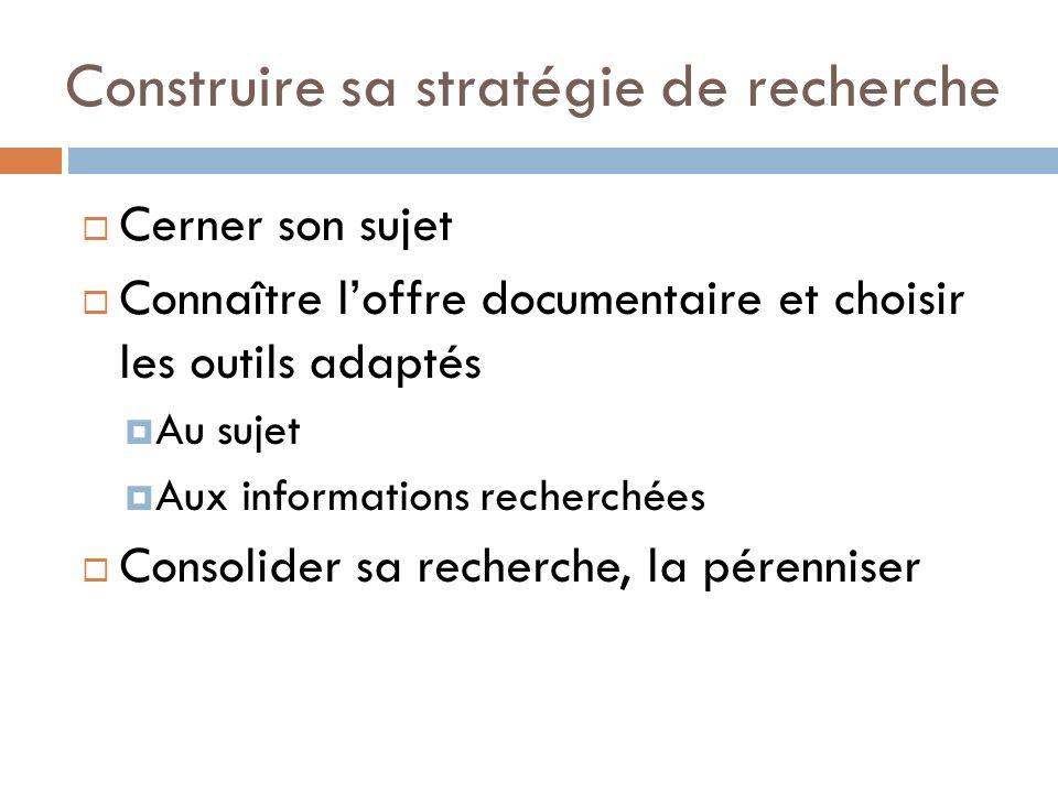 Les portails, annuaires et listes Portails et annuaires Aldebaran (CNRS - Cléo) répertoire de notices analytiques de sites avec mots-clés Aldebaran SISYPHOS (univ.