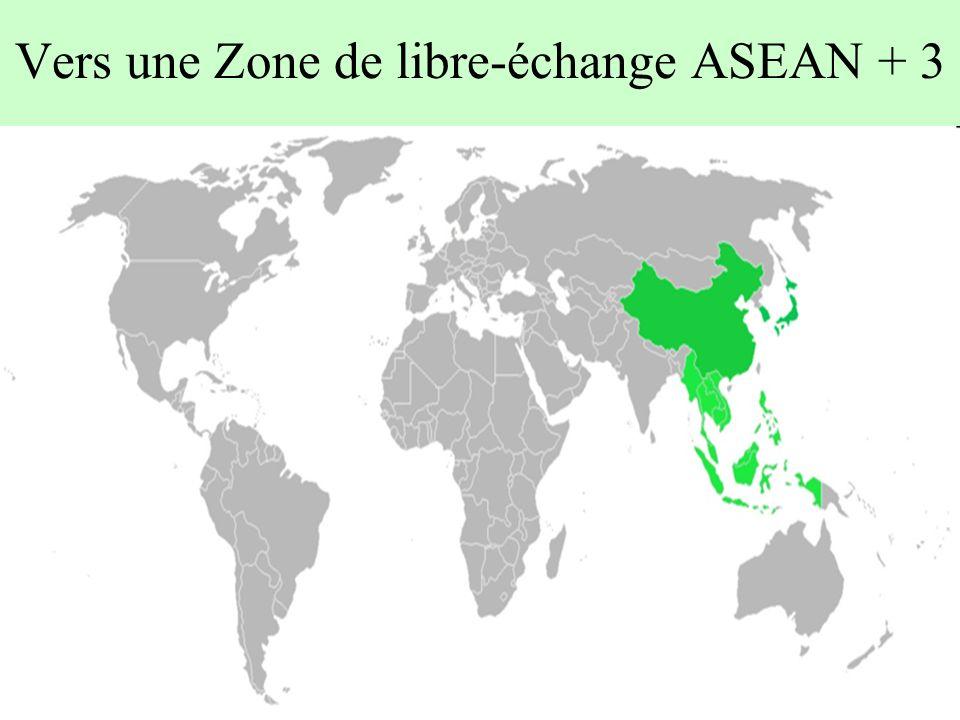 68 USA Chile Peru Russia Korea Hong Kong China Japan Australia CER ASEAN Cambodia Vietnam Myanmar Laos Malaysia Philippines Indonesia Brunei Thailand