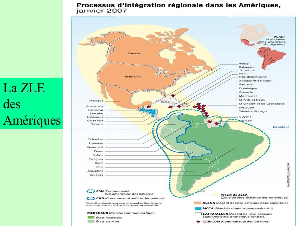 72 LAPEC APEC (Asia Pacific Economic Cooperation)