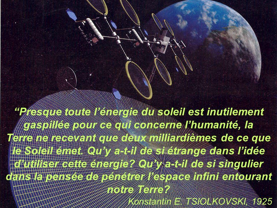 EVOLUTION DES TECHNIQUES 1.