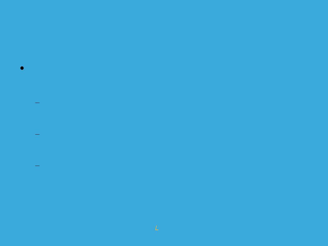 Expert en logiciels Libres pour l info-doc Démarrage fin 1999, en Nouvelle-Zélande 4 bibliothèques (en réseau) 1 Société de Services Informatique 1ère version janvier 2000 Mise à disposition sur l internet, à la fois du code source, mais également des outils nécessaires à la réussite de l aspect création d une communauté.