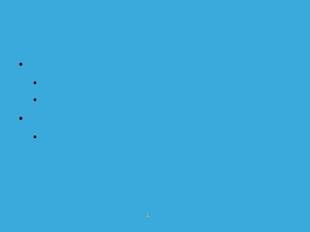 Expert en logiciels Libres pour l info-doc Koha : perspectives Module acquisition refondu (gestion complète de la politique documentaire d acquisition) « moissonnable OAI » interfaçage RFID envoi de SMS de rappel aux adhérents Indexation full-text des documents attachés (module GED)