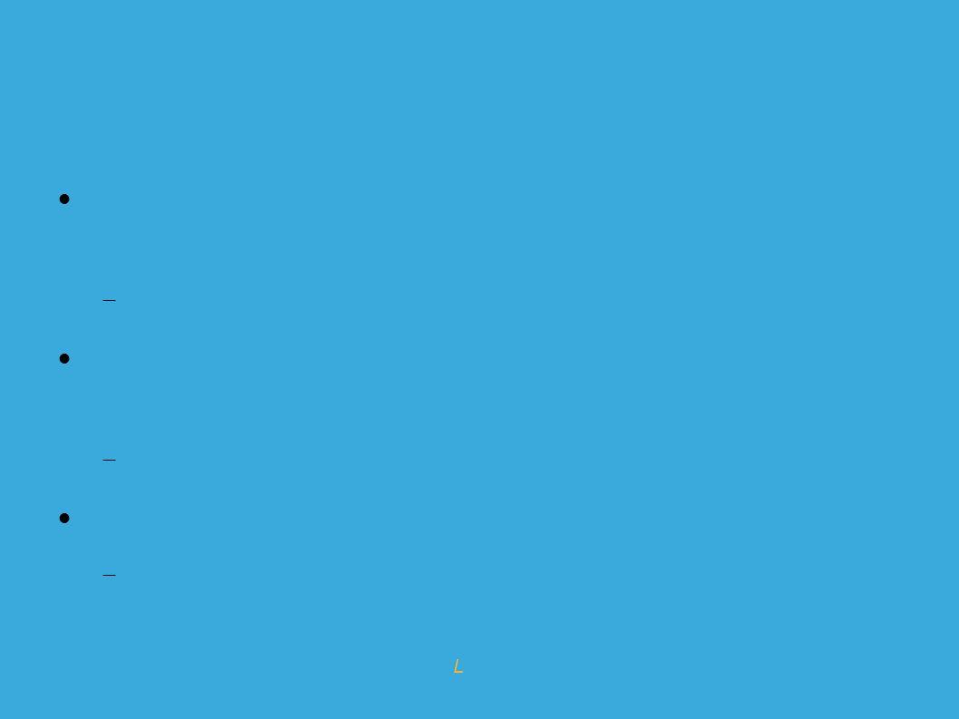Expert en logiciels Libres pour l info-doc Koha : prestataires Certaines (grosses) structures ont développé des compétences internes : ccfls, SAN-OP, Chypre Certaines structures externalisent leur support (petites ou grosses) Communauté de Commune de la Dracénie Certaines structures font un mélange des deux Mines de Nantes : interne pour les aspects techniques, externe pour les aspects métiers