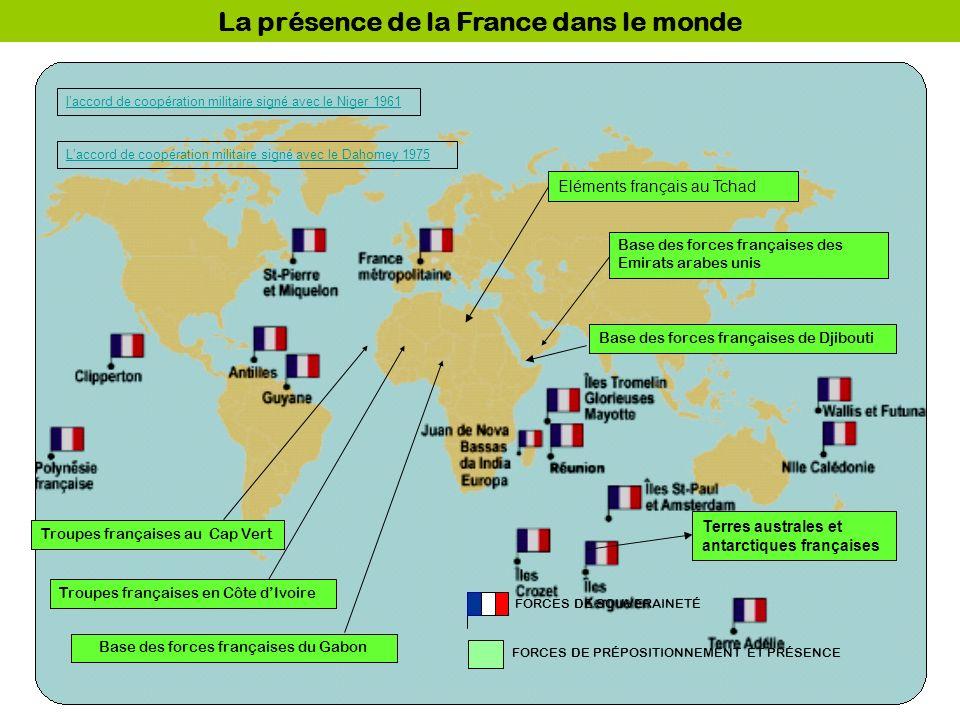 les-iles-francaise-dans-le-monde