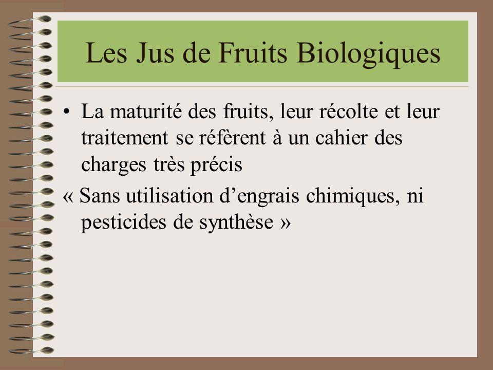 Principaux Pays producteurs de fruits Amérique du Nord – Floride Californie Amérique du Sud – Costa Rica Brésil Afrique – Afrique du Sud Moyen Orient