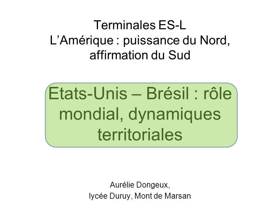 http://www.europe1.fr/International/Le-G8-veut- une-zone-euro-unie-1091403/ http://www.bfmbusiness.com/article/1/l es-brics-veulent-leur-propre-banque- 143908