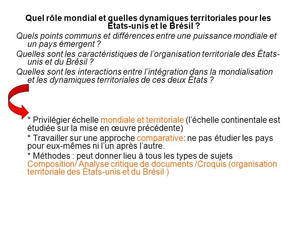 Manuel Nathan, Géographie Term L/ES, Collection E.Janin et J-L Mathieu, 2012