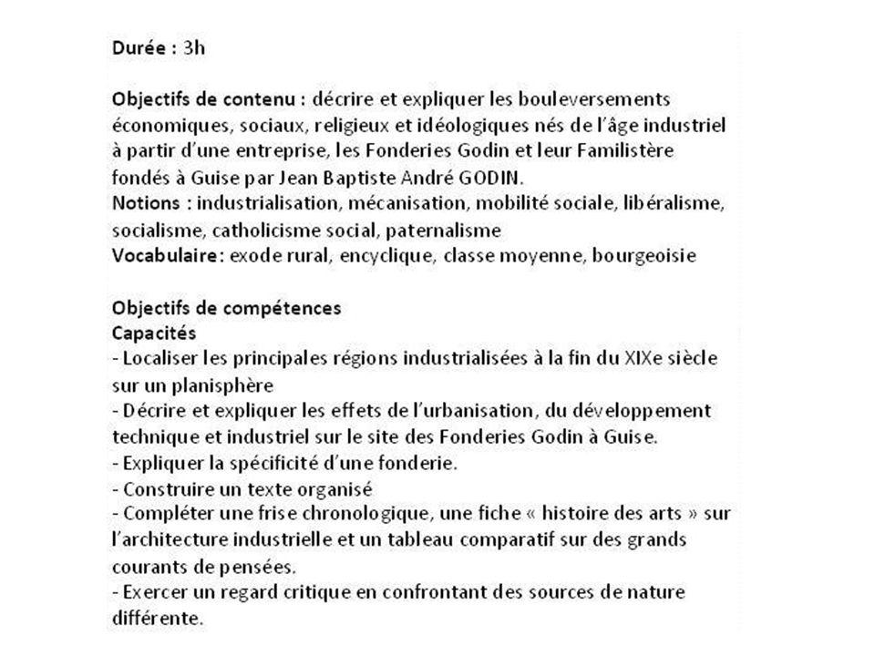 13/07/2011 Extrait vidéo, bibliographie disponibles sur le site dArte : http://www.arte.tv/fr/3806280,CmC=3806282.html