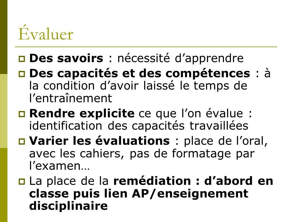 TH2 / QU2 : la France en villes Pas dEDC (partir dexemples) mais 3 entrées générales Omniprésence de la ville dans la France daujourdhui, même dans les espaces ruraux : cohérence des entrées Démarche spatiale : ni démographique, ni sociologique