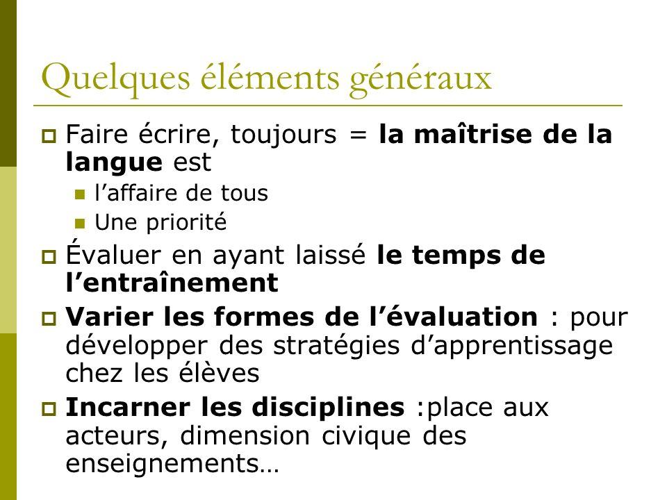 Centres culturels français et Alliances françaises 2009 Sources : http://www.diplomatie.gouv.fr/fr/le-ministere/missions-et-organisation/actions- exterieures/article/reseau-culturelhttp://www.diplomatie.gouv.fr/fr/le-ministere/missions-et-organisation/actions- exterieures/article/reseau-culturel http://www.latitudefrance.org/AnnuaireCarto.html