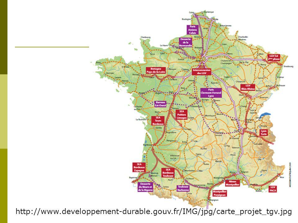 http://www.developpement-durable.gouv.fr/IMG/jpg/carte_projet_tgv.jpg