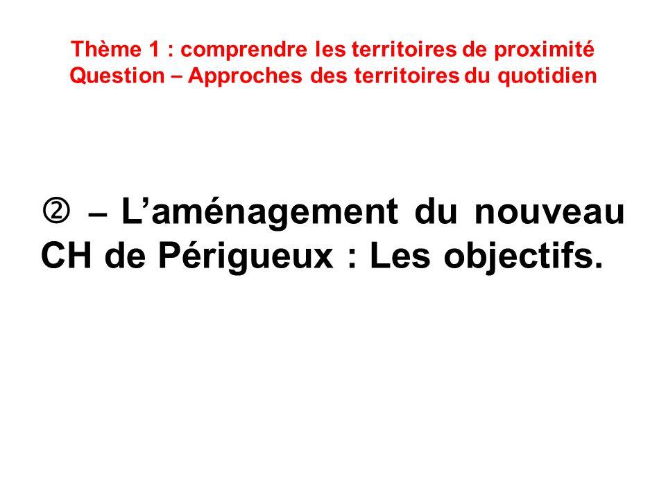 Dordogne Périgueux